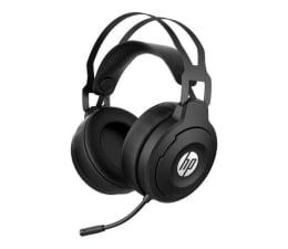 Słuchawki bezprzewodowe HP X1000