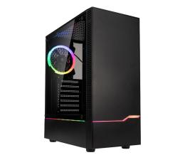 Obudowa do komputera Kolink Inspire K9 ARGB