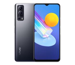 Smartfon / Telefon vivo Y72 5G 8/128GB Graphite Black