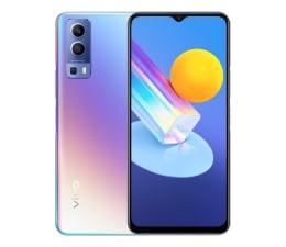 Smartfon / Telefon vivo Y72 5G 8/128GB Dream Glow