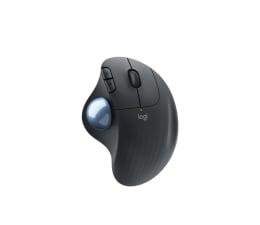 Myszka bezprzewodowa Logitech M575 Ergo Trackball Grafit