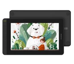 Tablet graficzny Huion Kamvas 12
