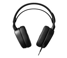 Słuchawki przewodowe SteelSeries Arctis Prime
