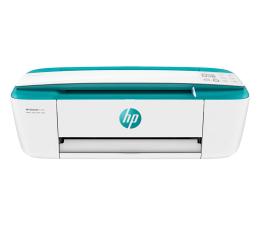 Drukarka HP DeskJet Ink Advantage 3762
