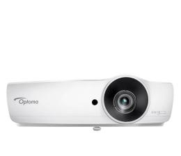 Projektor Optoma EH461 DLP