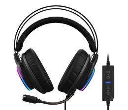 Słuchawki dla graczy Gigabyte AORUS H1