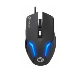 Myszka przewodowa Nacon GM-105 Czarna