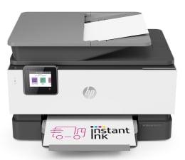 Urządzenie wiel. atramentowe HP OfficeJet Pro 9010e