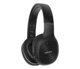 Słuchawki bezprzewodowe Edifier W800BT Plus (Czarny)
