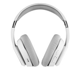Słuchawki bezprzewodowe Edifier W828NB (Biały)