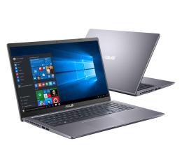"Notebook / Laptop 15,6"" ASUS VivoBook 15 D515DA R5-3500U/8GB/512/W10"