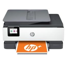 Urządzenie wiel. atramentowe HP OfficeJet Pro 8022e