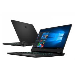 "Notebook / Laptop 15,6"" MSI GP66 i7-11800H/16GB/1TB/Win10 RTX3070 240Hz"