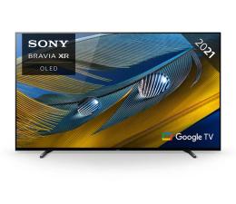 "Telewizor 55"" - 59"" Sony XR-55A84J"