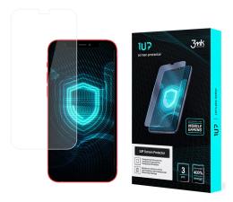 Folia / szkło na smartfon 3mk 1UP ScreenProtector do Apple iPhone 12/12 Pro