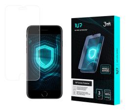 Folia / szkło na smartfon 3mk 1UP ScreenProtector do Apple iPhone 7/8/SE 2020