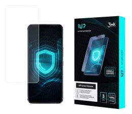 Folia / szkło na smartfon 3mk 1UP ScreenProtector do Asus Rog Phone 5