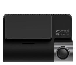 """Wideorejestrator 70mai A800S Dash Cam 4k/3""""/140"""
