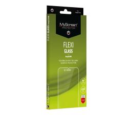 Folia / szkło na smartfon MyScreen FlexiGLASS do Samsung Galaxy S21+