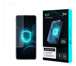 Folia / szkło na smartfon 3mk 1UP ScreenProtector do Xiaomi Redmi Note 10/10S