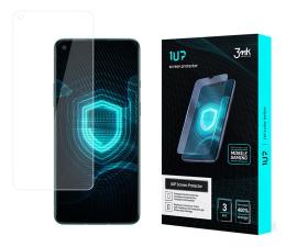 Folia / szkło na smartfon 3mk 1UP ScreenProtector do OnePlus 8T