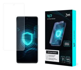 Folia / szkło na smartfon 3mk 1UP ScreenProtector do Samsung Galaxy A72