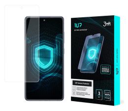 Folia / szkło na smartfon 3mk 1UP ScreenProtector do Samsung Galaxy S20 FE