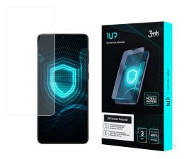 Folia / szkło na smartfon 3mk 1UP ScreenProtector do Samsung Galaxy S21+