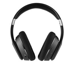 Słuchawki bezprzewodowe Edifier W828NB (Czarny)