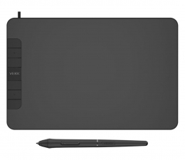 Tablet graficzny Veikk VK640 tilt
