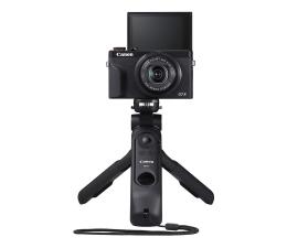 Aparat kompaktowy Canon PowerShot G7X Mark III Vlogger KIT
