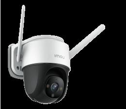 Inteligentna kamera Imou Cruiser 4MP 1440p obrotowa zewnętrzna IR30 IP66