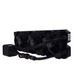Chłodzenie procesora Alphacool Eisbaer 420 3x140mm
