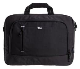 "Torba na laptopa Silver Monkey MoveBag torba na laptopa 15,6"" czarna"