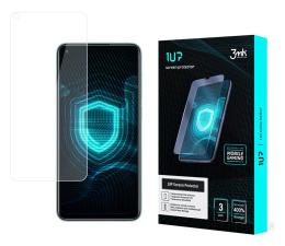 Folia / szkło na smartfon 3mk 1UP ScreenProtector do Xiaomi Redmi Note 9