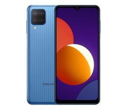Smartfon / Telefon Samsung Galaxy M12 4/64GB Blue