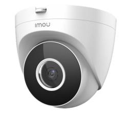Inteligentna kamera Imou IPC-T22AP IR PoE ONVIF