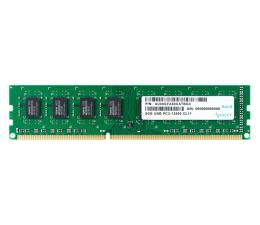 Pamięć RAM DDR3 Apacer 8GB (1x8GB) 1600MHz CL11