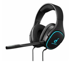 Słuchawki przewodowe SoundCore Strike 3