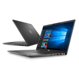 "Notebook / Laptop 14,0"" Dell Latitude 7420  i5-1145G7/16GB/512/Win10P"