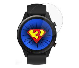 Folia ochronna na smartwatcha 3mk Watch Protection do Xiaomi Mi Watch 2020