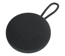 Głośnik przenośny Nokia Wireless Speaker