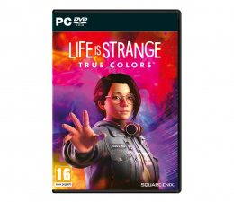 Gra na PC PC Life is Strange: True Colors
