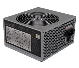 Zasilacz do komputera LC POWER LC500H 400W 80 Plus Bronze