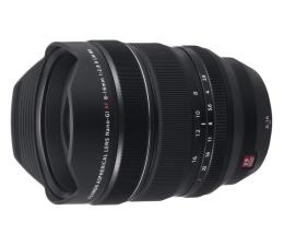Obiektyw zmiennoogniskowy Fujifilm Fujinon XF8-16mm