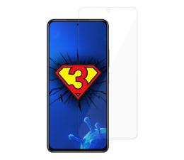 Folia / szkło na smartfon 3mk SilverProtection+ do Xiaomi POCO F3/Mi 11i