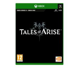 Gra na Xbox One Xbox Tales of Arise