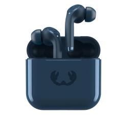 Słuchawki bezprzewodowe Fresh N Rebel Twins 2 Tip Steel Blue