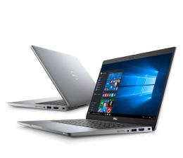 "Notebook / Laptop 13,3"" Dell Latitude 5320 i7-1185G7/16GB/512/Win10P"