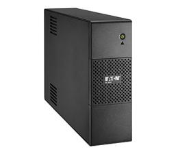 Zasilacz awaryjny (UPS) EATON UPS 5S 1000I